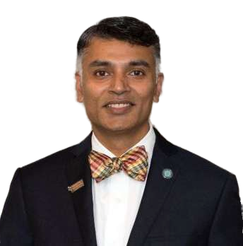 Dr. Doniparthi