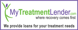 MyTreatmentLender