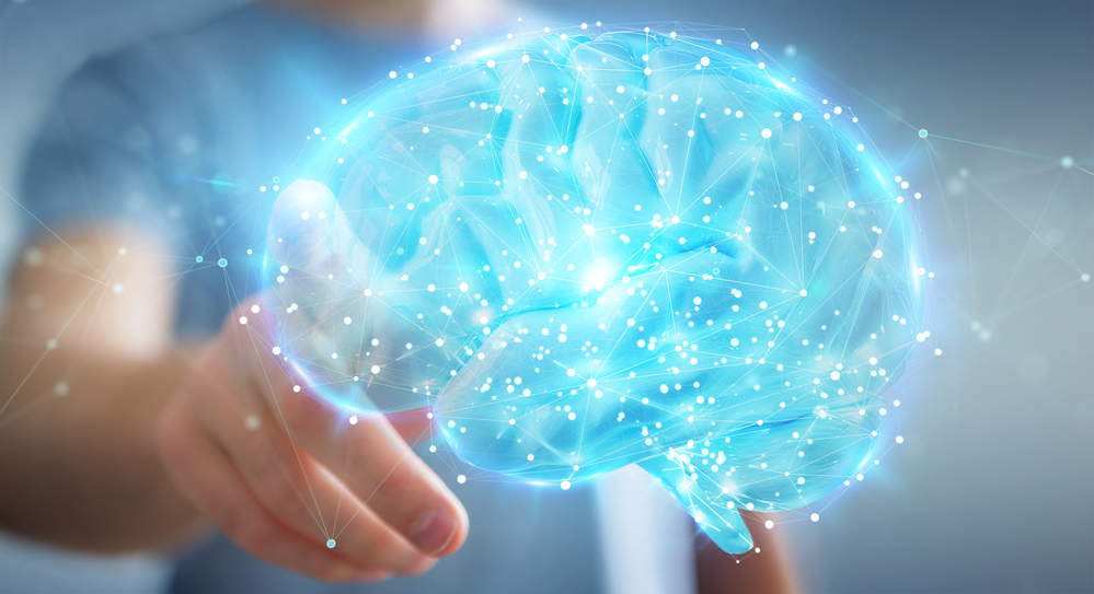 Brain Restoration with NAD Therapy